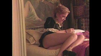 Винтажный фильм со смыслом последняя сумерк (1976)