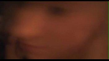 Пацан облизал вульву девчонке с маленькими сисяндрами и поимел её